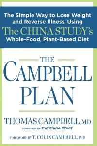 The Campbell Plan Book