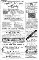 The Mining Journal  Railway and Commercial Gazette PDF