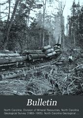 Bulletin: Issue 23