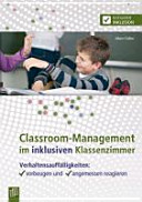 Classroom Management im inklusiven Klassenzimmer PDF