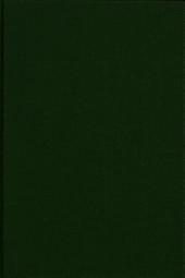 Deutsche Klänge aus Ungarn. Vou Adalbert Billitzer, P. Philipp und Sigmund Schiller