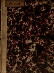 Die Dreyzehend Sybilla ein k  ngin von Sabba  die vor langer Zytt zuk  nfftig Geschicht zu erkennen gydt PDF
