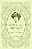 Looking for Anne of Green Gables PDF