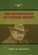 The Incredulity of Father Brown PDF