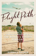 Flight Path PDF