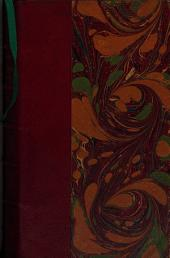 'El Solitario' y su tiempo, biografía de S. Estébanez Calderón y crítica de sus obras: Volume 2