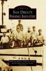 San Diego's Fishing Industry