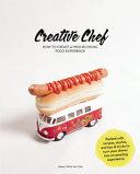 Creative Chef