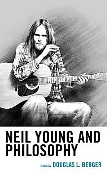 Neil Young and Philosophy PDF