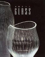 Art of Glass PDF