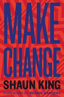 Make Change PDF