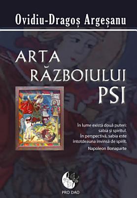 Arta R  zboiului PSI PDF