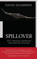 Spillover PDF