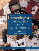 The Genealogist s Companion and Sourcebook PDF
