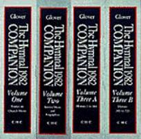 The Hymnal 1982 Companion PDF