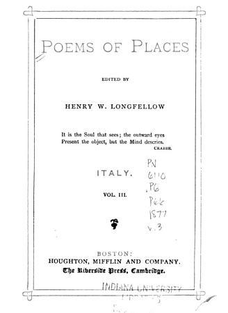 Italy PDF