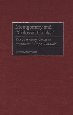 Montgomery and