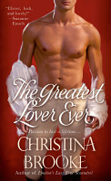 The Greatest Lover Ever PDF