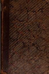 Beatrice Alighieri: racconto storico del secolo XIV.