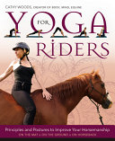 Yoga for Riding: from Mat to Saddle