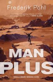 Man Plus: Edition 2