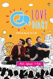 CJR's Love Diary