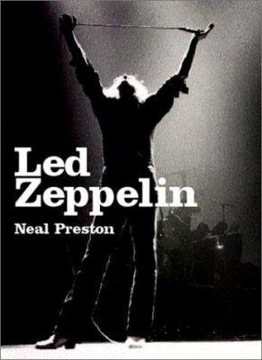 Download Led Zeppelin Book