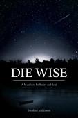 Die Wise