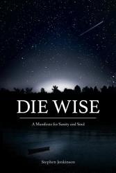 Die Wise Book PDF