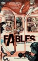 Fables PDF