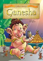Ganesha: Little Heroes