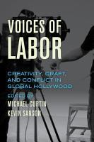 Voices of Labor PDF