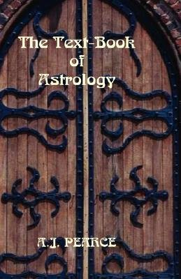 The Text-Book of Astrology
