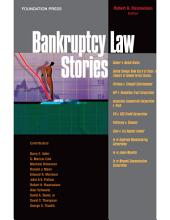 Bankruptcy Stories