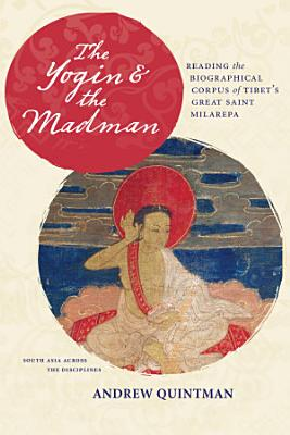The Yogin and the Madman PDF