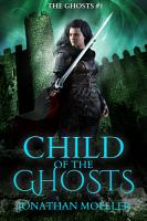 Child of the Ghosts PDF