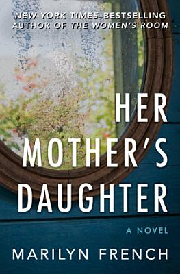 Her Mother s Daughter
