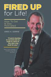 Fired Up for Life PDF