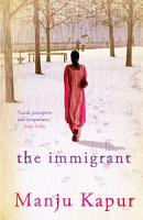The Immigrant PDF