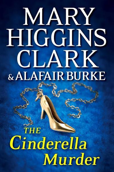 Download The Cinderella Murder Book