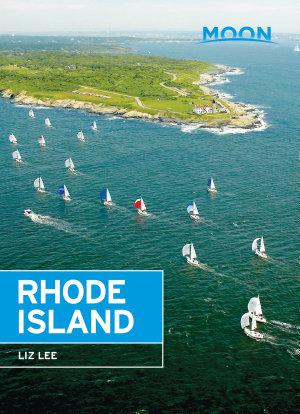 Moon Rhode Island PDF