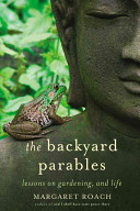 The Backyard Parables