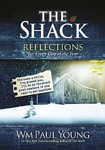 The Shack  Reflections for Every Day of the Year PDF