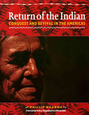 Return of the Indian PDF