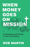 When Money Goes on Mission PDF