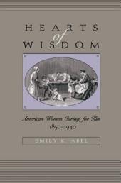 Hearts of Wisdom