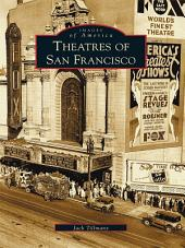 Theatres of San Francisco