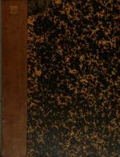 Copie van zeker acte van haerlieder hoocheden in daten vyfden decembris xvj.c. achthiene, inhoudende verclaerynge ende interpretatie van het xxxvij. article van het eeuwich edict vanden xij. iuly zesthien hondert elfue