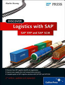 Discover Logistics with SAP PDF