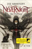 Nevernight   Die Pr  fung PDF